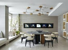 modern traditional dining room ideas. Modern Traditional Dining Room Decorating Ideas Fresh Decor Collection . E