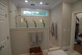 bathroom remodeling wilmington nc. Bathroom Remodeling \u2013 Biltmore Custom Homes Wilmington Nc N