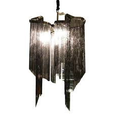 ideas chandelier hanging chain or small project hanging chain lamp chandelierka310 67 chandelier chain installation chandelier hanging chain