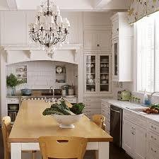 white kitchen with chandelier favorite white kitchen with chandelier picture