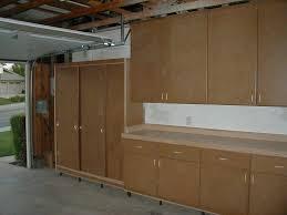 Bunnings Kitchen Cabinet Doors Sliding Door Cabinet Home Office Interiors