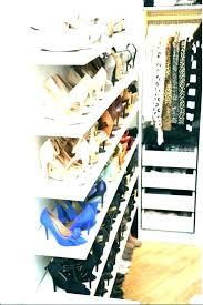 target shoe rack hanging shoes cabinet target shoe stand shoe stand shoes shelves shoe rack closet