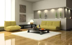 interior design big living room Choosing Interior Design Living
