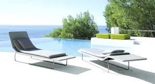 pool lounge chairs. Pool Chair Lounge View In Gallery Surf By Ultra Modern Chairs To Turn Your .