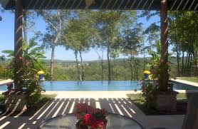 infinity pool backyard. Brilliant Pool Infinity Pool Backyard Ideas Backyard U Intended Infinity Pool Backyard S