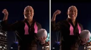John Wall Dance hits 'Dancing With the ...