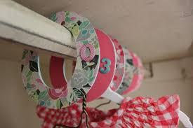 diy closet dividers6 look at these super cute baby closet dividers