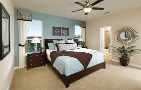 Beautiful Paint Schemes For Bedrooms Stunning Color Schemes For Bedroom  Pictures Amazing Design Ideas
