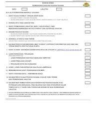 Contoh surat somasi untuk pelanggaran dan kelalaian membayar kontrak kerja. Contoh Surat Rasmi Wakil Syarikat