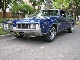 Call us 0333 323 1138. 1970 Oldsmobile Cutlass Supreme Values Hagerty Valuation Tool