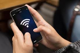 Best Smartphone Apps to Find Your Mobile Signal Strength ...