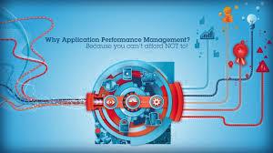 Application Performance Management Understanding The Essence Of Application Performance