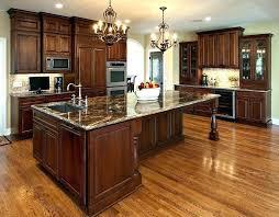 kitchen islands granite top granite kitchen island crystal yellow granite kitchen granite kitchen bar top crystal yellow granite kitchen island white