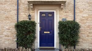 Door Design Ideas New Inspiration Design