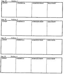 Journeyman Checklist