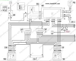 ih tractor wiring diagram auto wiring diagram database ih 806 l wiring diagram home wiring 220 volt electric toyota on 806 ih tractor wiring