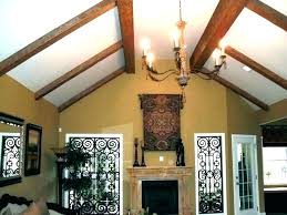 full size of home improvement programme duration specialist singapore fake wood beams for ceilings ceiling engaging