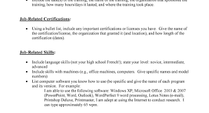 Resume Templates Google Docs Free Resume Google Doc Resume Templates Memorable Google Docs Teacher 82