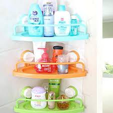 Plastic Corner Shower Shelves Plastic Shower Shelves Plastic Corner Shower Shelf Plastic Hanging 76