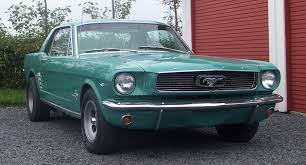 66 Mustang Color Chart Mustang Exterior Colors Related Keywords Suggestions 1966