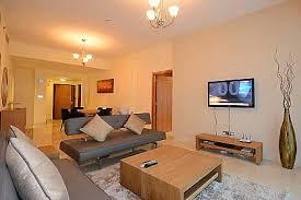 2 bedroom apartment in dubai marina. hi-spec 2 bedroom apartment with sea views to let at trident grand, dubai marina in m