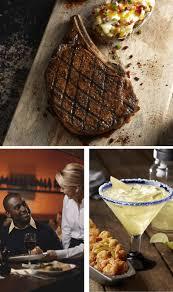 How to make apple butter bars dessert recipes. Longhorn Steakhouse International Franchising Us Airport Franchising