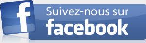 Résultats de recherche d'images pour «visitez notre page facebook»