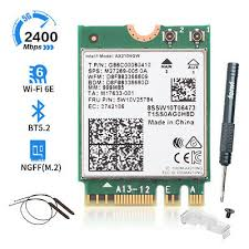 The browser version you are using is not recommended for this site. Laptop Wifi Card 1 6 Dealsan
