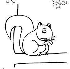 coloring pages easter basket n coloring page n coloring pages letter n pictures to color coloring