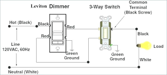 leviton dimmers wiring diagram dimmer switch wiring diagram leviton 3 way dimming switch wiring diagram leviton dimmers wiring diagram three way dimmer switch wiring diagram wildness me 3 way dimmer switch