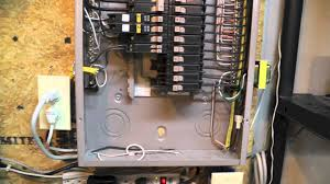 whole house surge protection youtube Fuse Box Wiring Diagram Eaton whole house surge protection fuse box wiring diagram on a 86 d100