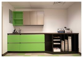 contemporary office storage. lovable office shelves and cabinets ideas for storage modern cubicles contemporary t