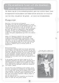 Afval Schijndel - alle onderwerpen - home - gemeente