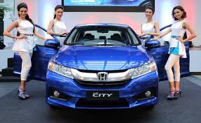 new car launches malaysia2014 4th Generation Honda City launched in Malaysia  Motor Trader