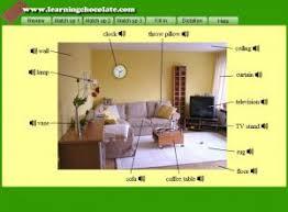 Bedroom Furniture Names In English Living room Interior Designs