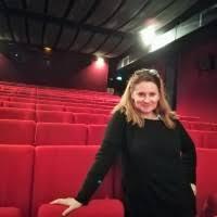 10+ perfiles de «Priscilla Schneider» | LinkedIn