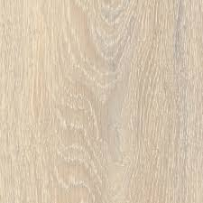 light oak wood flooring. Light Oak Wood Flooring M