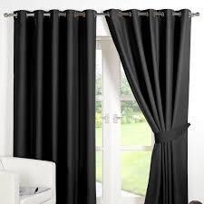 blackout lining for eyelet curtains ireland centerfordemocracy org