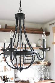 cottage style pendant lights lightings and lamps ideas for farmhouse kitchen lighting fixtures