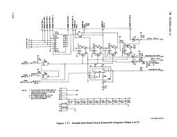 peterbilt 379 radio wiring diagram images wiring diagram kenworth wiring diagram kenworth cecu3 printable
