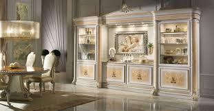italian home furniture. Italian Furniture Design Home