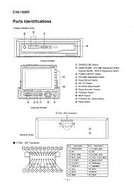 alpine sub wiring diagram alpine circuit diagrams wire center \u2022 Alpine 2 Channel Amp Wire Diagram alpinering harness diagram for iva gooddy org type x subwoofer sub rh strategiccontentmarketing co powered sub wiring diagram alpine dvd wiring diagram