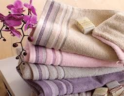 decorative bath towels purple. Purple Bath Towel Sets Bing Images Decorative Towels