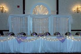 lighting decorations for weddings. Best Wedding Lights Decorations With Mood Lighting C Reception String For Weddings 1