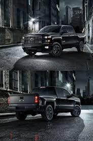 561 best Chevy trucks images on Pinterest | Pickup trucks, Chevy ...