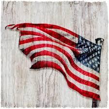 american flag background vertical wallpaper american flag
