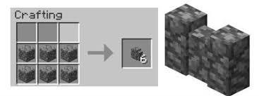 Minecraft Monday Build a castle