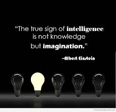 Quotes On Creativity Unique Quotes For Creativity And Innovation Motivational Quotes