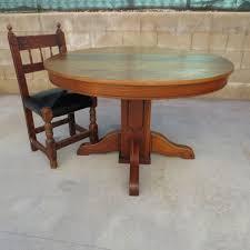 Antique Round Kitchen Table Antique Tables Antique Dining Tables Antique Game Tables