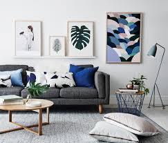 Furniture design pinterest Luxury Whats Hot On Pinterest Scandinavian Living Rooms Ideas Delightfull Whats Hot On Pinterest Scandinavian Living Rooms Ideas